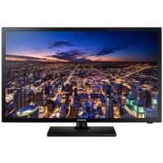 "TV LED 24"" Samsung T24D310LH 1 HDMI"