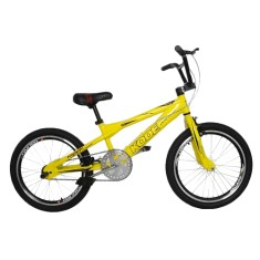 Bicicleta BMX Kode Aro 20 Freio U-brake Cross Freestyle