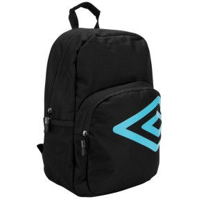Mochila Umbro Diamond