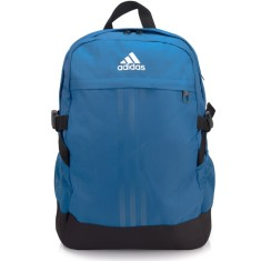 Mochila Adidas com Compartimento para Notebook Power 3 M