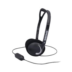 Headphone Koss PTX6