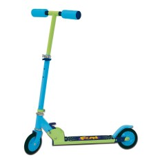 Patinete Fun Radical 7655-4