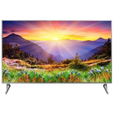 "Smart TV LED 65"" Panasonic Viera 4K HDR TC-65EX750B"