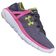 Tênis Under Armour Feminino Corrida Speedform Fortis