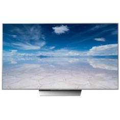 "Smart TV TV LED 75"" Sony X850D 4K HDR XBR-75X855D 4 HDMI"