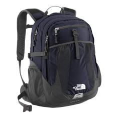 Mochila The North Face com Compartimento para Notebook 29 Litros Recon