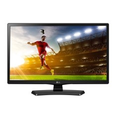 "TV LED 21,5"" LG Full HD 22MT48DF-PS 1 HDMI"