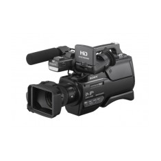 Filmadora Sony HXR-MC2500 Full HD