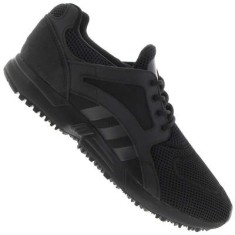 Tênis Adidas Masculino Casual Racer Lite
