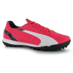 Chuteira Society Puma Evospeed 4.3 Graphic TT Adulto