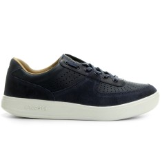 Tênis Lacoste Masculino Casual Ls.12