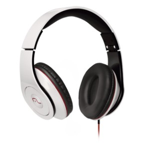 Headphone Multilaser Monster PH075