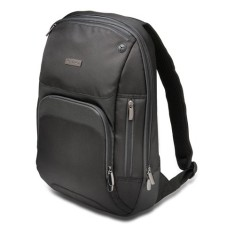 Mochila Kensington Triple Trek