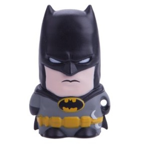 Pen Drive Importado 4 GB USB Batman