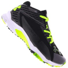 Tênis Under Armour Masculino Corrida Micro G Deception XT