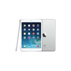 "Tablet Apple iPad Air Wi-Fi 3G 4G 16 GB Retina 9,7"" iOS 7 5 MP"