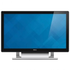 "Monitor LED 21,5 "" Dell Full HD S2240T"