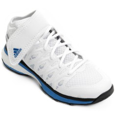 Tênis Adidas Masculino Vôlei Energy Volley Boost Mid