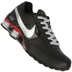 Tênis Nike Masculino Casual Shox Deliver