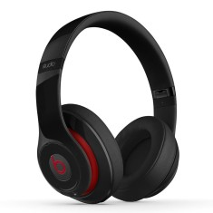 Headphone Wireless Beats Eletronics Studio