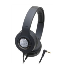 Headphone Audio-Technica ATH-WS33X