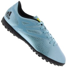 Chuteira Society Adidas Messi 15.4 TF Adulto