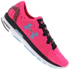 Tênis Under Armour Feminino Corrida SpeedForm Slingshot