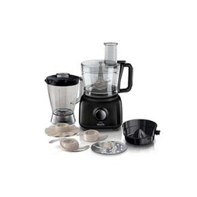 Processador de Alimentos com Liquidificador Philips Walita Daily Collection RI7629