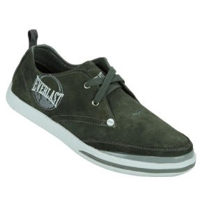 Tênis Everlast Masculino Casual Sky Low