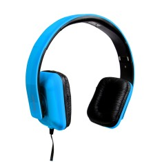Headphone com Microfone Targus TA-41HP