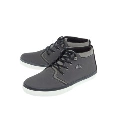 Tênis Quiksilver Masculino Casual Griffin