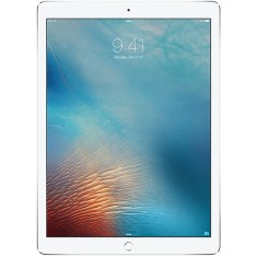 "Tablet Apple iPad Pro 256GB Retina 12,9"" iOS 9 8 MP"