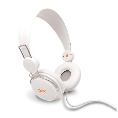 Headphone OEX HP-104