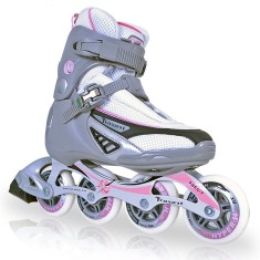 Patins In-Line Traxart Jet