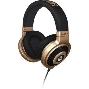 Headphone Razer Kraken E-Panda