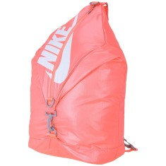 Mochila Nike NSW Red Label