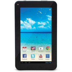 "Tablet Dazz 4GB LCD 7"" Android 4.1 (Jelly Bean) DZ-6920"