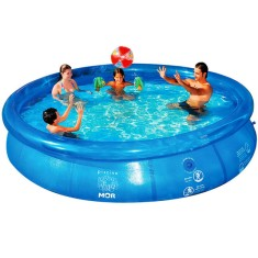 piscina de plastico 6000 litros
