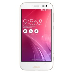Smartphone Asus Zenfone Zoom ZX551ML 64GB 13,0 MP Android 5.0 (Lollipop) 3G 4G Wi-Fi
