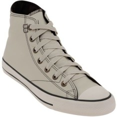 Tênis Converse All Star Feminino Casual CT AS European Hi