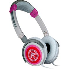 Headphone com Microfone Aerial7 Phoenix Tantrum