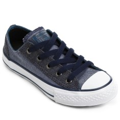 Tênis Converse All Star Infantil (Menino) Casual Ct As Specialty Ox