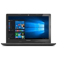 "Notebook Lenovo G Intel Core i5 5200U 5ª Geração 8GB de RAM HD 1 TB 15,6"" Radeon R5 M230 Windows 10 G50-80"