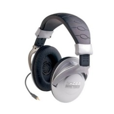Headphone Koss PRO3AA