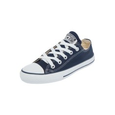 Tênis Converse Infantil (Unissex) Casual CT AS Seasonal OX