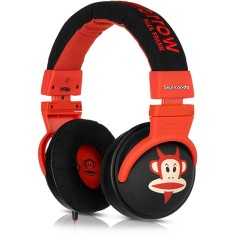 Headphone Skullcandy Hesh S6HEDZ-133