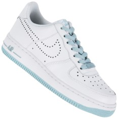 Tênis Nike Masculino Casual Air Force 1