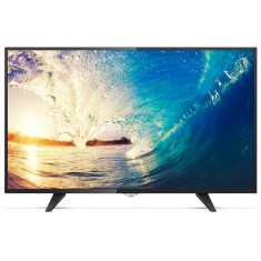 "Smart TV TV LED 39"" AOC Série 5000 Netflix LE39S5970 3 HDMI"