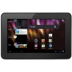 "Tablet Alcatel One Touch 3G 4GB TFT 7"" Android 4.0 (Ice Cream Sandwich) Evo 7"