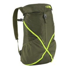 Mochila Trilhas The North Face Diad Pro 22